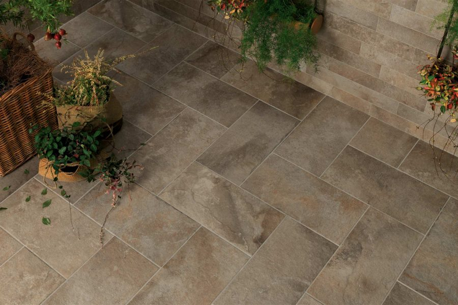45x90 cm Tiles