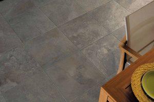 Quartzite Stone Tiles effect