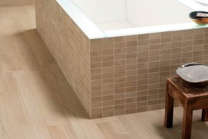 7,5x3,75cm Tiles