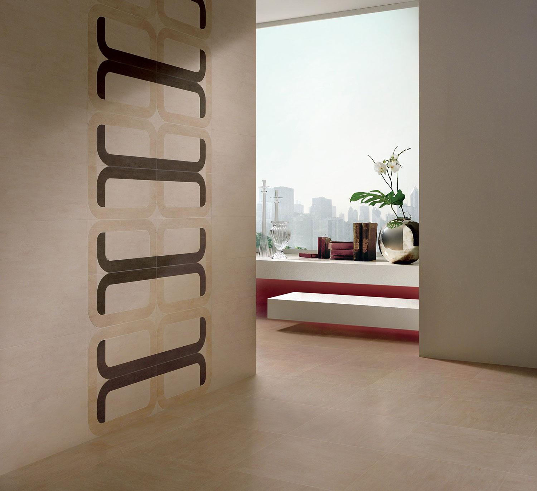 ivory wall tiles  novoceram ceramic ivory tiles for wall
