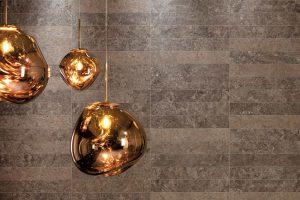 10x60 cm Tiles