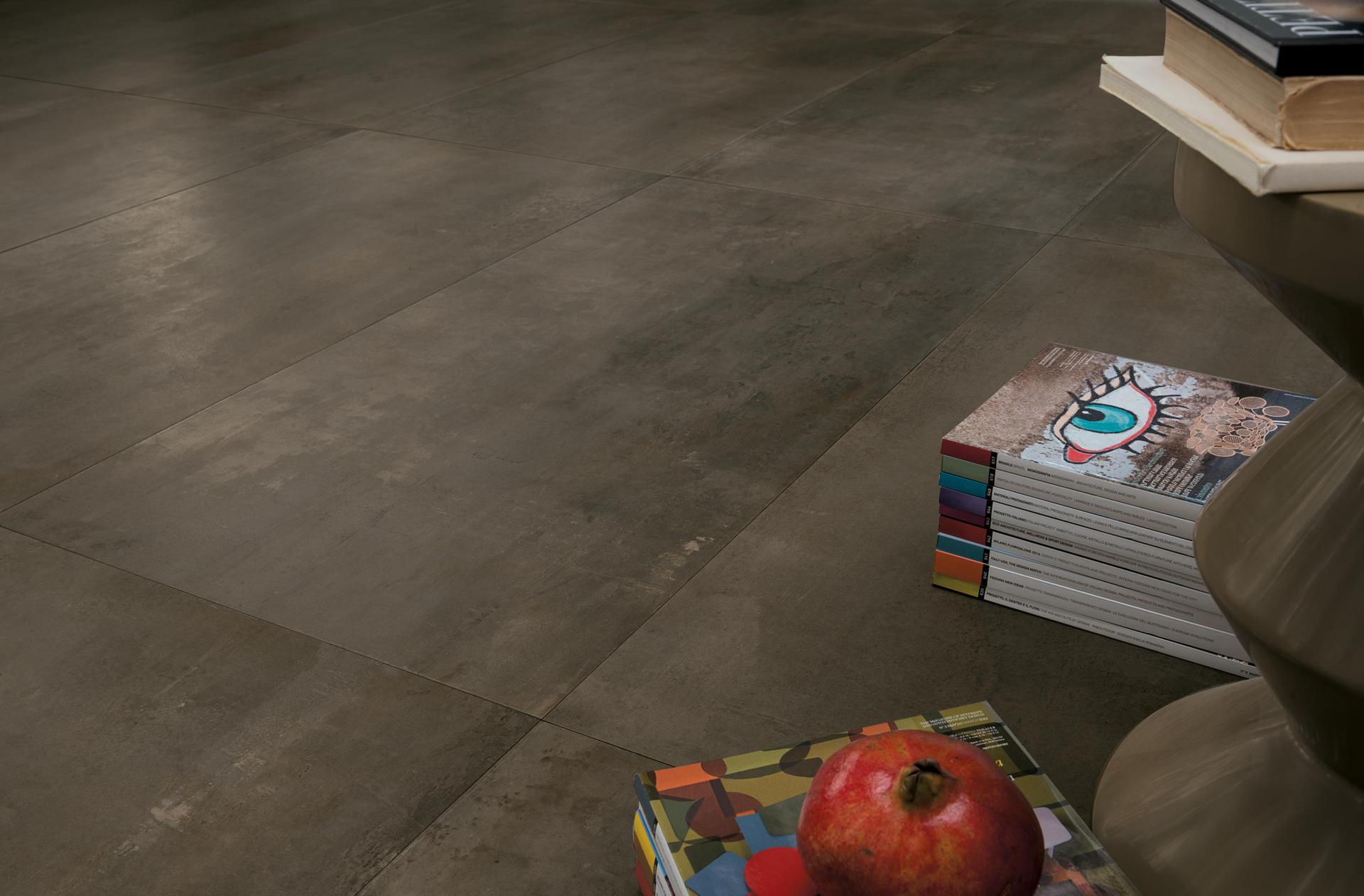 All Tiles Sizes Rectangular Square Ceramic Novoceram
