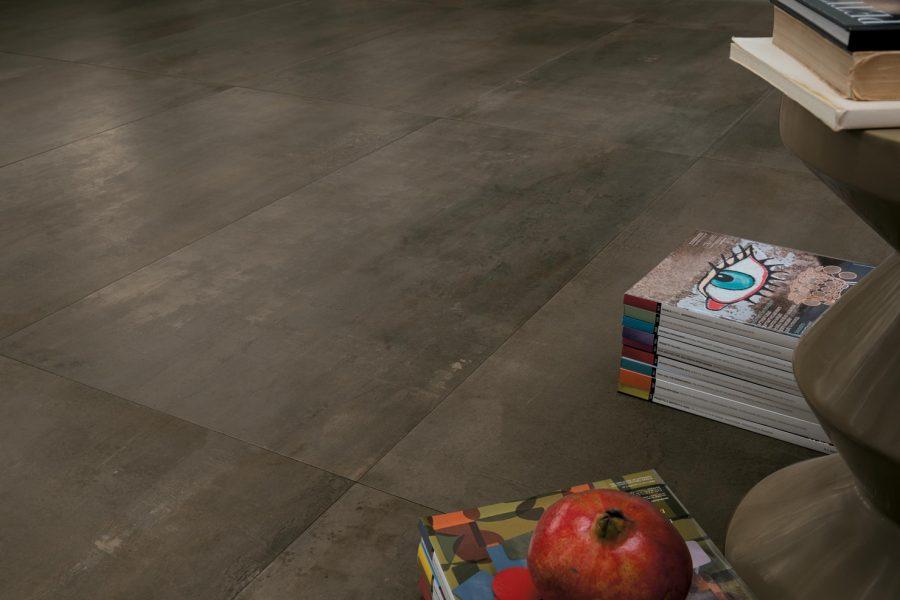 60x120 cm Tiles