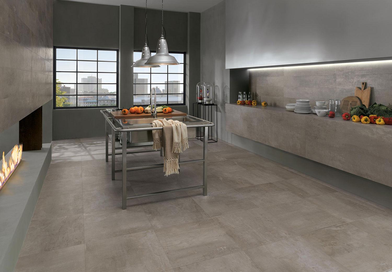 Floor Kitchen Tiles Novoceram Ceramic Floor Tiles For Kitchen