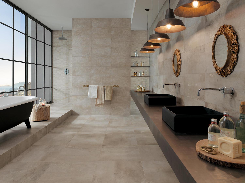 Ceramic Floor Tiles And Wall Tiles Novoceram