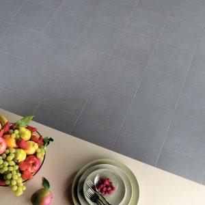30x30 cm Tiles