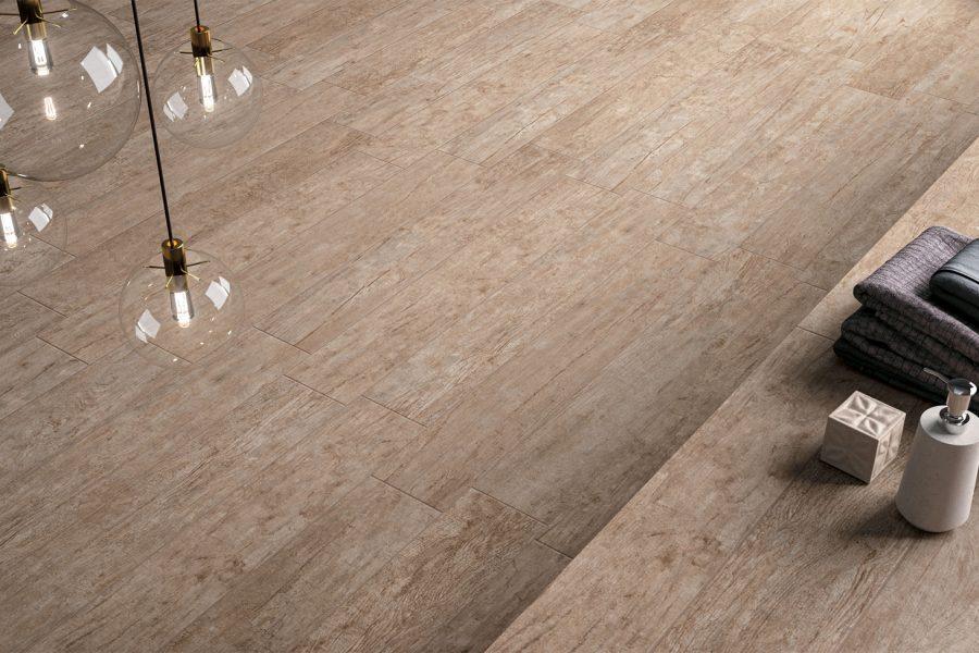 All Tiles Sizes Rectangular Square Ceramic Tiles Novoceram