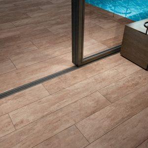 30x120 cm Tiles