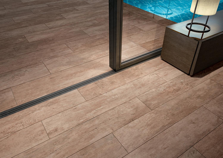 Carrelage Imitation Parquet 30X60 30x120 tiles | 12x48 inch tiles | 30x120 cm porcelain tiles