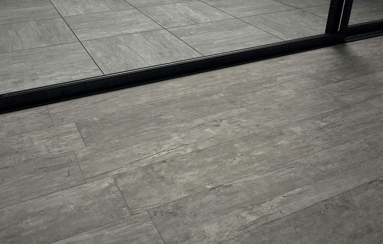 Light Grey Balcony Tiles Ceramic Light Grey Tiles For Terrace