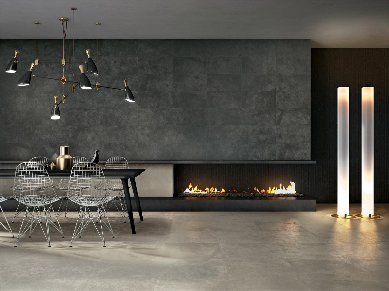 Living Room Tiles | Ceramic and Porcelain Lounge Tiles ...