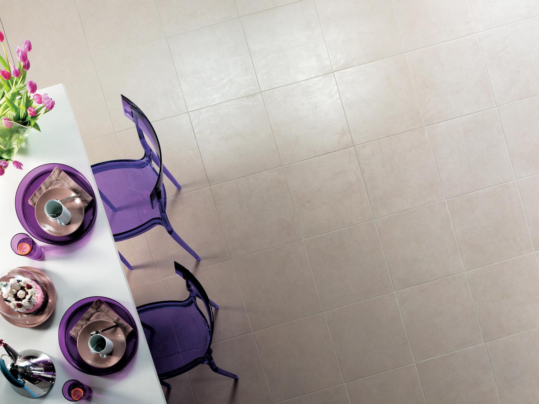 Resin Tiles Tile That Looks Like