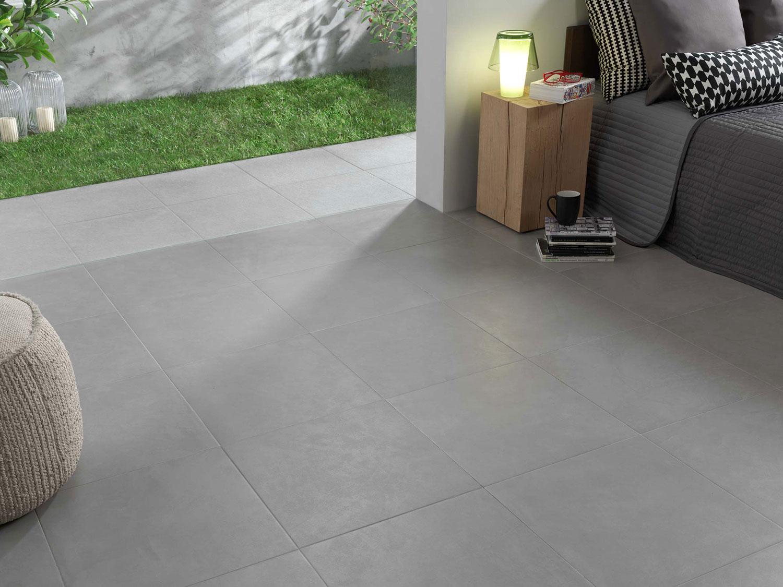 Outdoor Floor Tiles That Looks Like