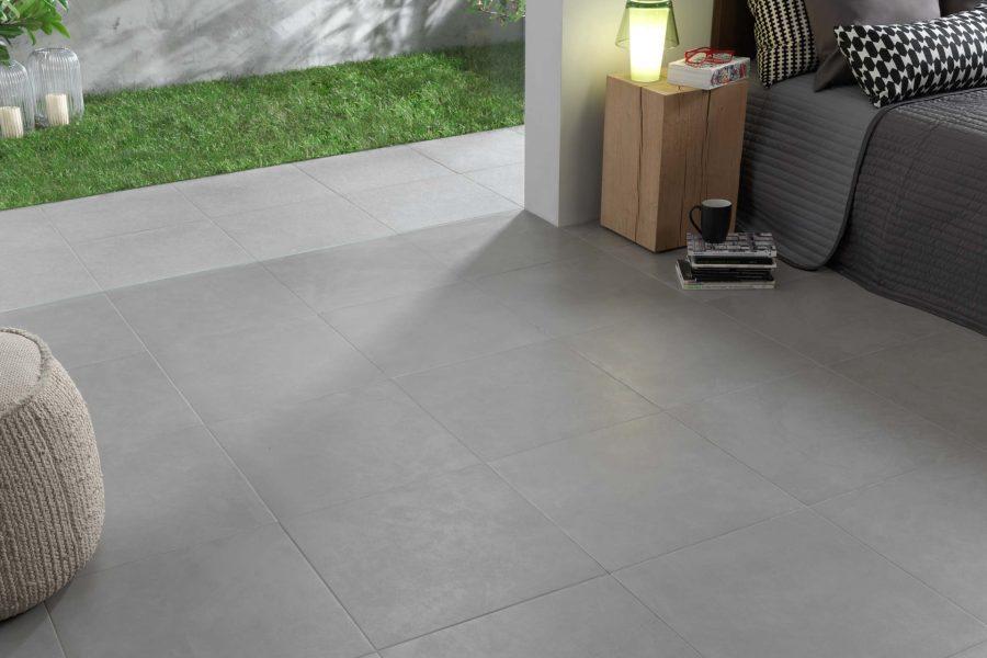 Standard Tiles