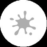 Anti- stain and anti- modul