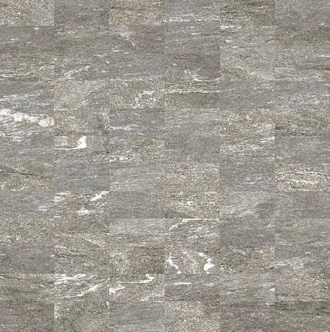 6 Column Mosaic Ceramic Tiles Novoceram