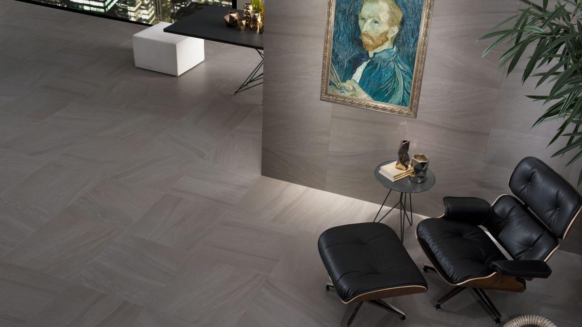 Jasper Malt 60x60 & 30x60