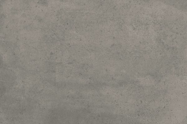 Tile that looks like Terracotta   Terracotta Ceramic and