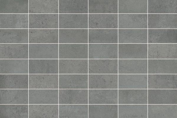 Tile that looks like Terracotta | Terracotta Ceramic and Porcelain Tile