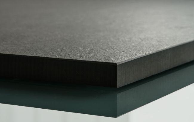 UPEC certified tiles