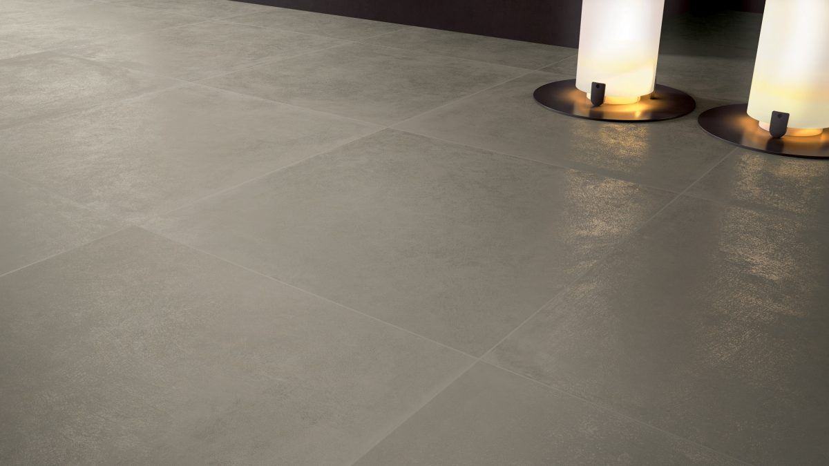 Tango Ciment 60x60 Rectified