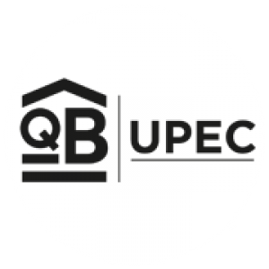 UPEC classification of floor tiles