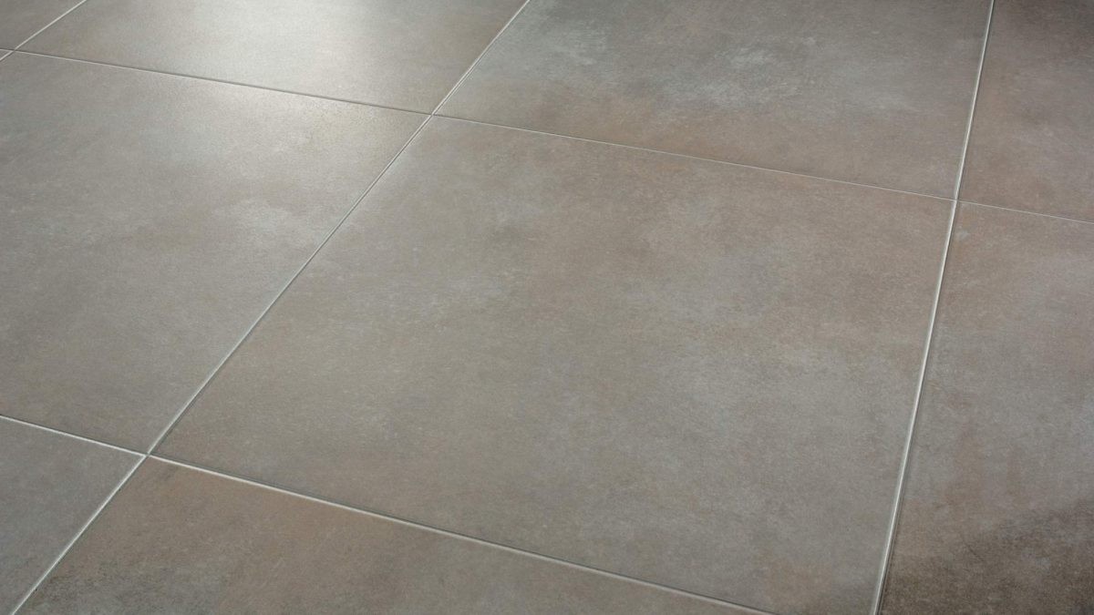 Voyage Waxed Plaster Look Ceramic Tiles For Interior Floors