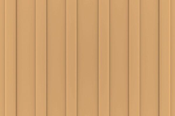 Multi-coloured Floor Tiles | Novoceram Multi-coloured Tiles for Floor