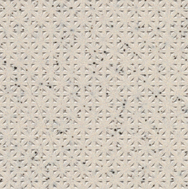 U4 P4s E3 C2 Ceramic Tiles Novoceram