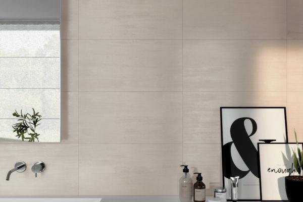Ceramic Floor tiles and wall tiles | Novoceram