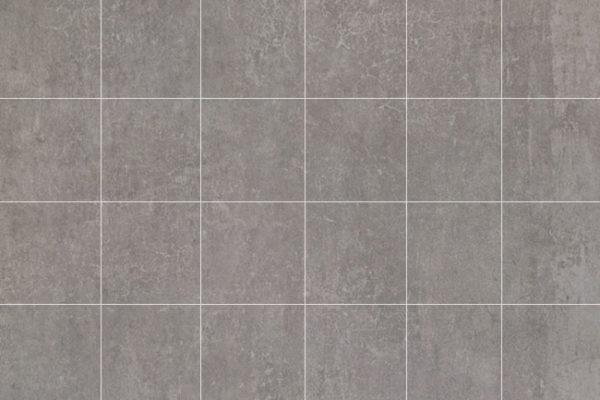 Tile That Looks Like Concrete Look Tiles Novoceram