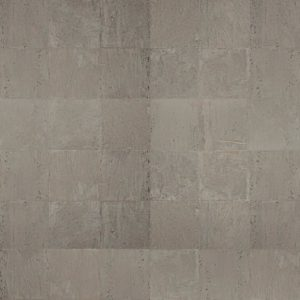 80x80 tiles