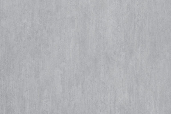 Grey Tiles That Looks Like Modern Modern Effect Grey Tiles