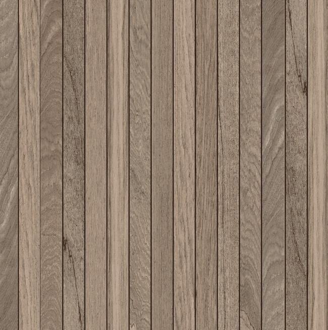 R12 Ceramic Tiles Din 51130 Novoceram