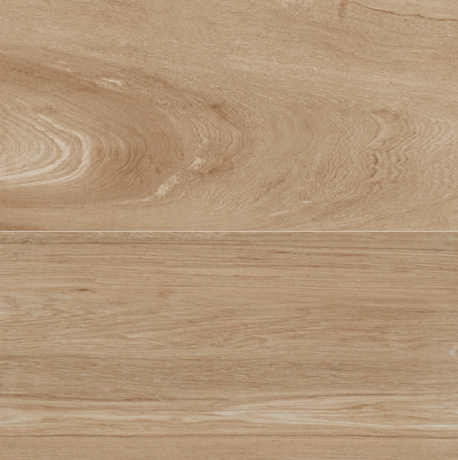 Noa Wood Look Ceramic Tiles For Interior And Exterior Floors And Walls