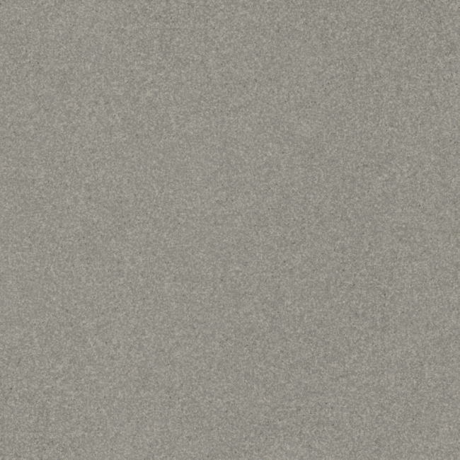 Standard Evolution Design Look Ceramic Tiles For Interior Floors