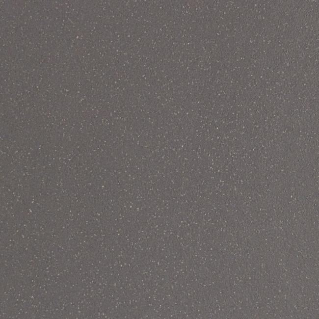 Dark Grey Toilet Tiles Novoceram Ceramic Antracite Tiles For Toilet